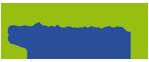 Logo van Laarbeek, Home